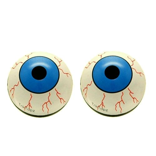 BOUCHONS DE VALVES Blue Eyes