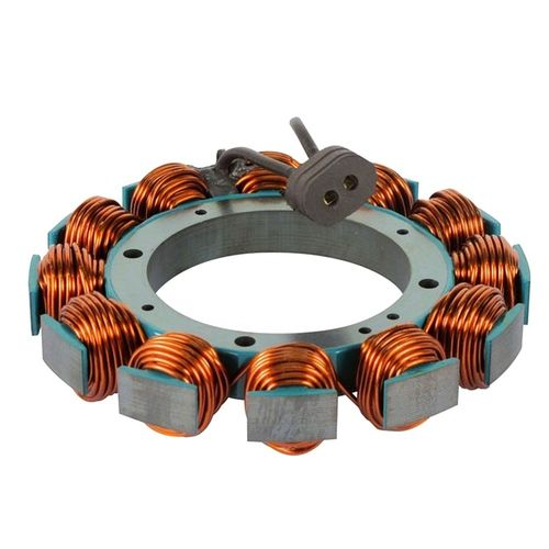 STATOR 22A CYCLE ELECTRIC BT 81-88