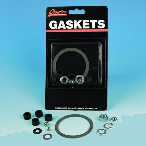 "KIT JOINT ""PANHEAD"""