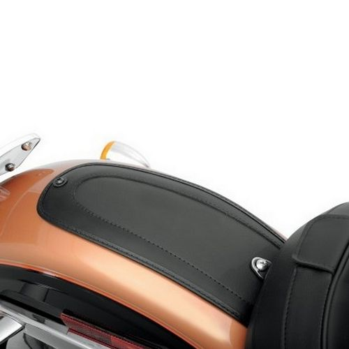 PROTECTION GARDE BOUE SOFTAIL 2000-10*