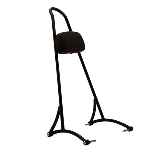 SISSY BAR BURLY TALL SPORTSTER 1996-2003