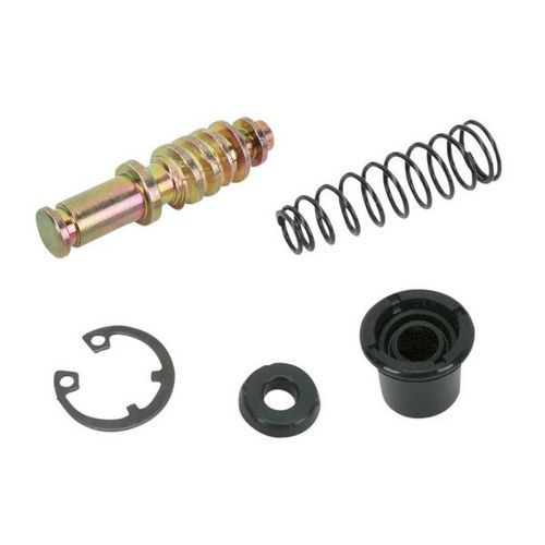 KIT REPARATION MC AVANT SPORTSTER XL883R / 1200R 2004-2006