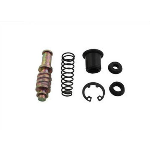 KIT REPARATION MC AVANT SPORTSTER SIMPLE DISQUE 1984-2006