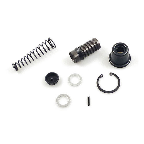 KIT REPARATION MC ARRIERE HARLEY SPORTSTER 2004-2006