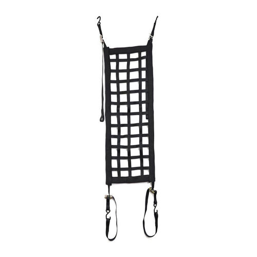 FILET CARGO NET 120 x 42 cm