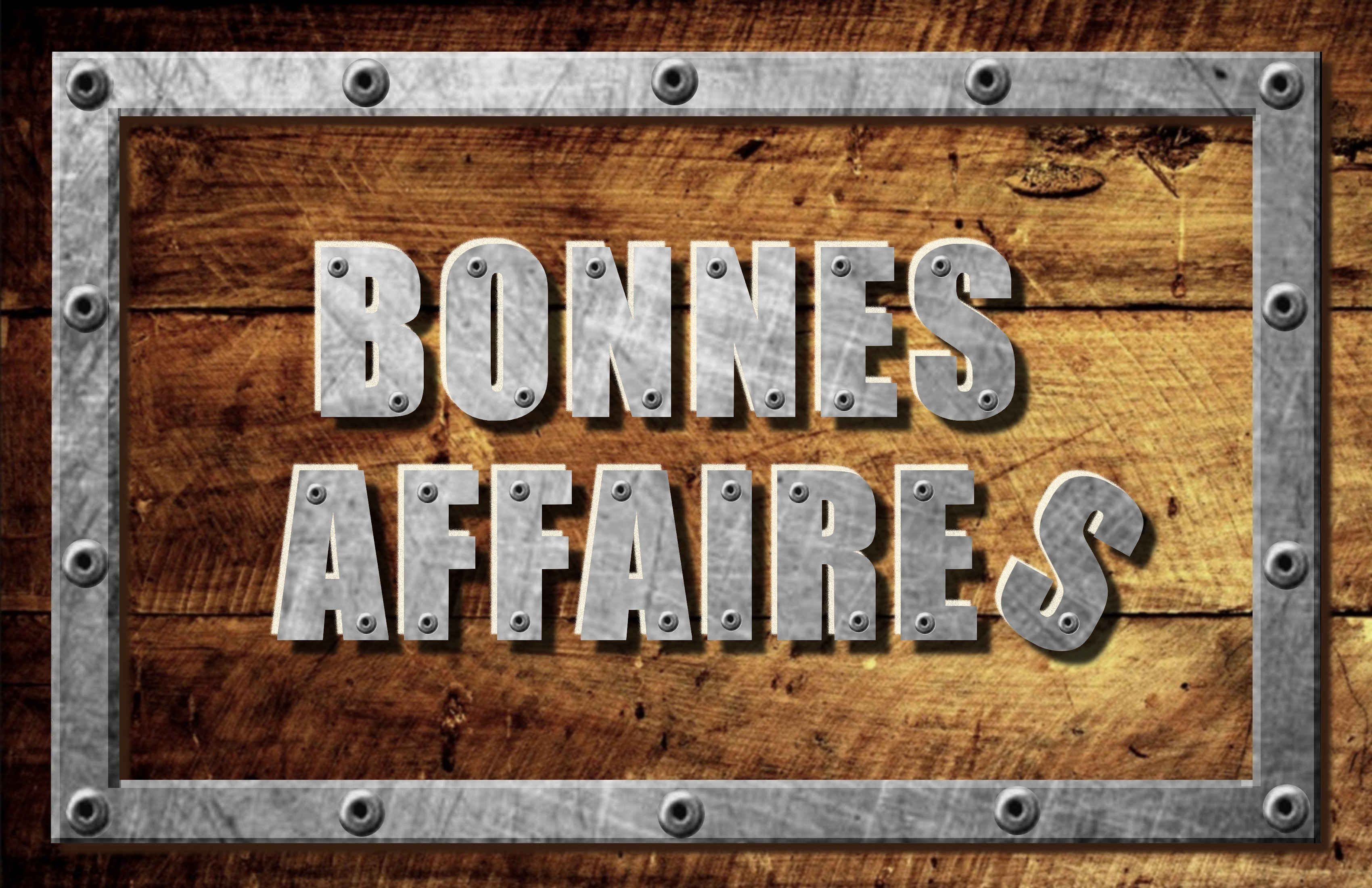 CASE_BONNES_AFFAIRES_METAL
