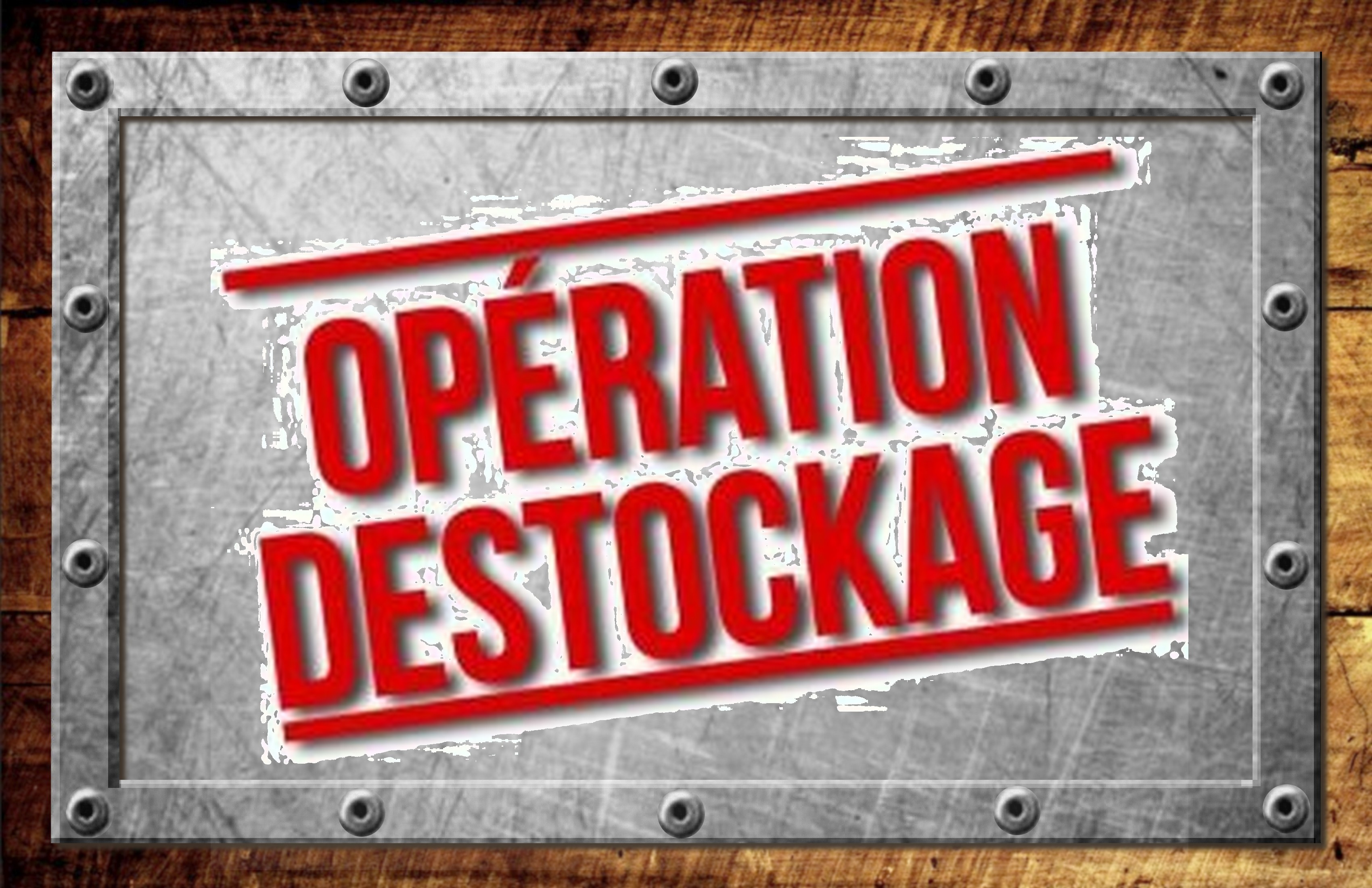 operation_destockage
