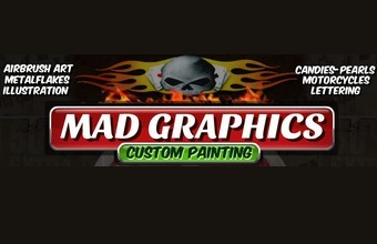 MAD_GRAPHICS